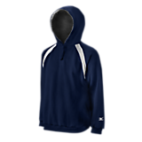 Mizuno Fleece Team Hoody G3
