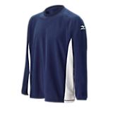 Mizuno Team Micro Fleece G3