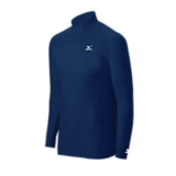 Mizuno Global Elite Bio Gear™ Compression Top
