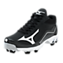 Mizuno 9-Spike™ Advanced Vigor Mid