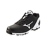 Mizuno 9-Spike™ Vintage 7 Switch