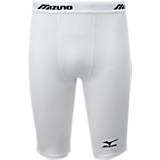 Mizuno Men's Sliding Compression Shorts G3