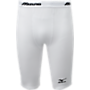Men's Sliding Compression Shorts G3