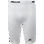 Men's Sliding Compression Shorts G3
