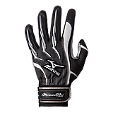 Mizuno Pro Limited Batting Glove