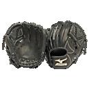 MVP Prime GMVP1102P Infield Glove