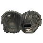 MVP Prime GMVP1127P Infield Glove