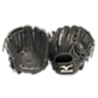 MVP Prime GMVP1154P Infield Glove