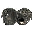 MVP Prime GMVP1156P Infield Glove