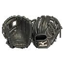 MVP Prime GMVP1177P Infield/Pitcher Glove