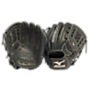 MVP Prime GMVP1201P Pitcher Glove