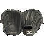 MVP Prime GMVP1277P Outfield Glove