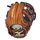 MVP Series GMVP1125B1 Infield Glove