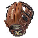 MVP Series GMVP1150B1 Infield Glove