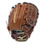 MVP Series GMVP1151B1 Infield/Pitcher/Outfield Glove