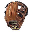 MVP Series GMVP1175B1 Infield Glove