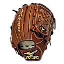 MVP Series GMVP1200B1 Pitcher Glove