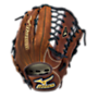 MVP Series GMVP1275B1 Outfield Glove