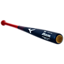 Bamboo Elite MZE243 - Navy/Red