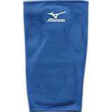 Mizuno MzO Slider Youth Kneepad