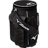 Mizuno Organizer Coaches Bucket G2 Ball Bag