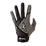 Mizuno Power X G3 Batting Glove