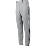 Mizuno Premier Piped Pants
