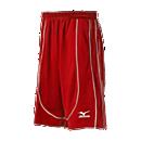 Premier Practice Shorts