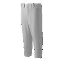 Premier Short Pant