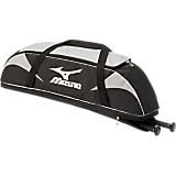 Mizuno Prospect Bat Bag