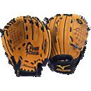 Prospect Series GPP1002 Utility Glove