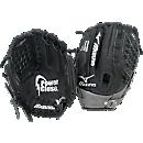 Prospect Series GPP1051 Utility Glove