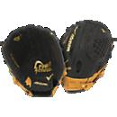 Prospect Series GPP1076 Utility Glove