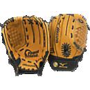 Prospect Series GPP1152 Utility Glove