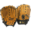Prospect Series GPP1102 Utility Glove