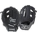 Prospect Series GPP901 Utility Glove
