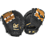 Mizuno Prospect Series GXF101 First Base Mitt