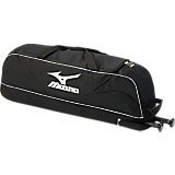 Mizuno Prospect Wheel Bag