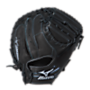 Samurai GXC95Y Youth Catcher's Mitt