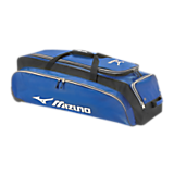 Mizuno Samurai G3 Wheel Bag
