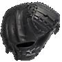 Samurai Pro GXC31 Catcher's Mitt
