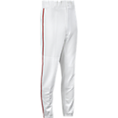 Youth Select Piped Pant