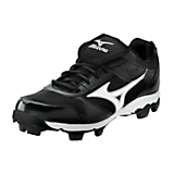 Mizuno 9-Spike Pre School Franchise 6 Cleats