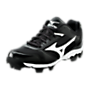 Mizuno Youth 9-Spike™ Franchise 6