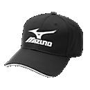 Branded Hat Aflex