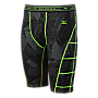 Men's Hazard Sliding Shorts