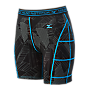Women's Hazard Sliding Short