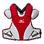 Mizuno Pro Chest Protector G2