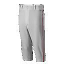 Men's Premier Short Pants- Piped