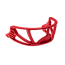 MFM656PC Softball Face Mask